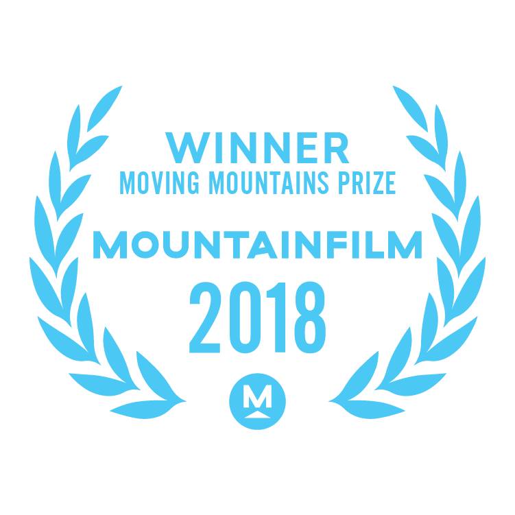 2018Mountainfilm-MovingMountains-BLUE_WEB.png