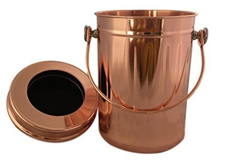 rose-gold-compost-pail-768x541.jpg