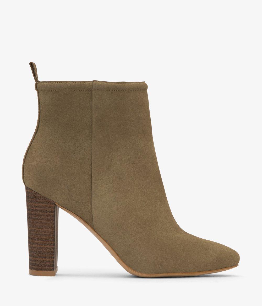 fw18-shoes-taminda-olive-1.jpg