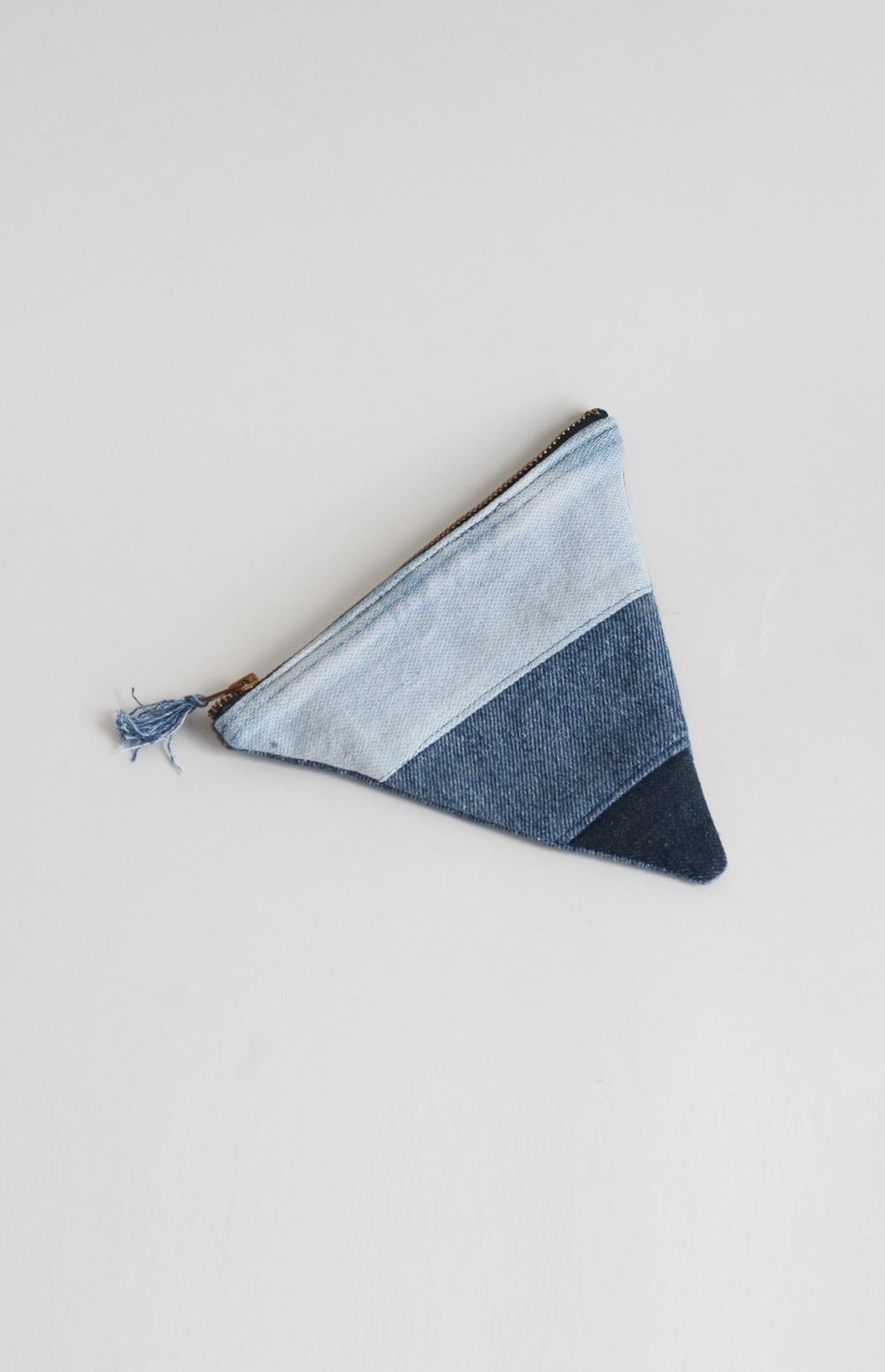 denim+triangle+pouch+copy.jpg