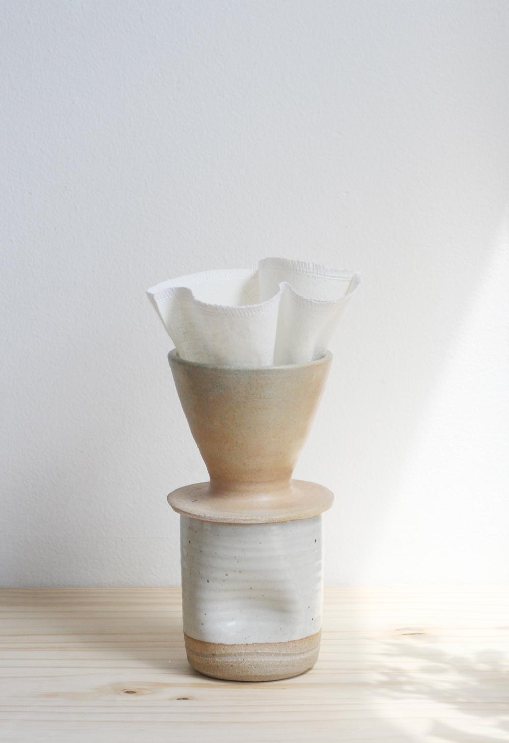 reusable+coffee+filter.jpg