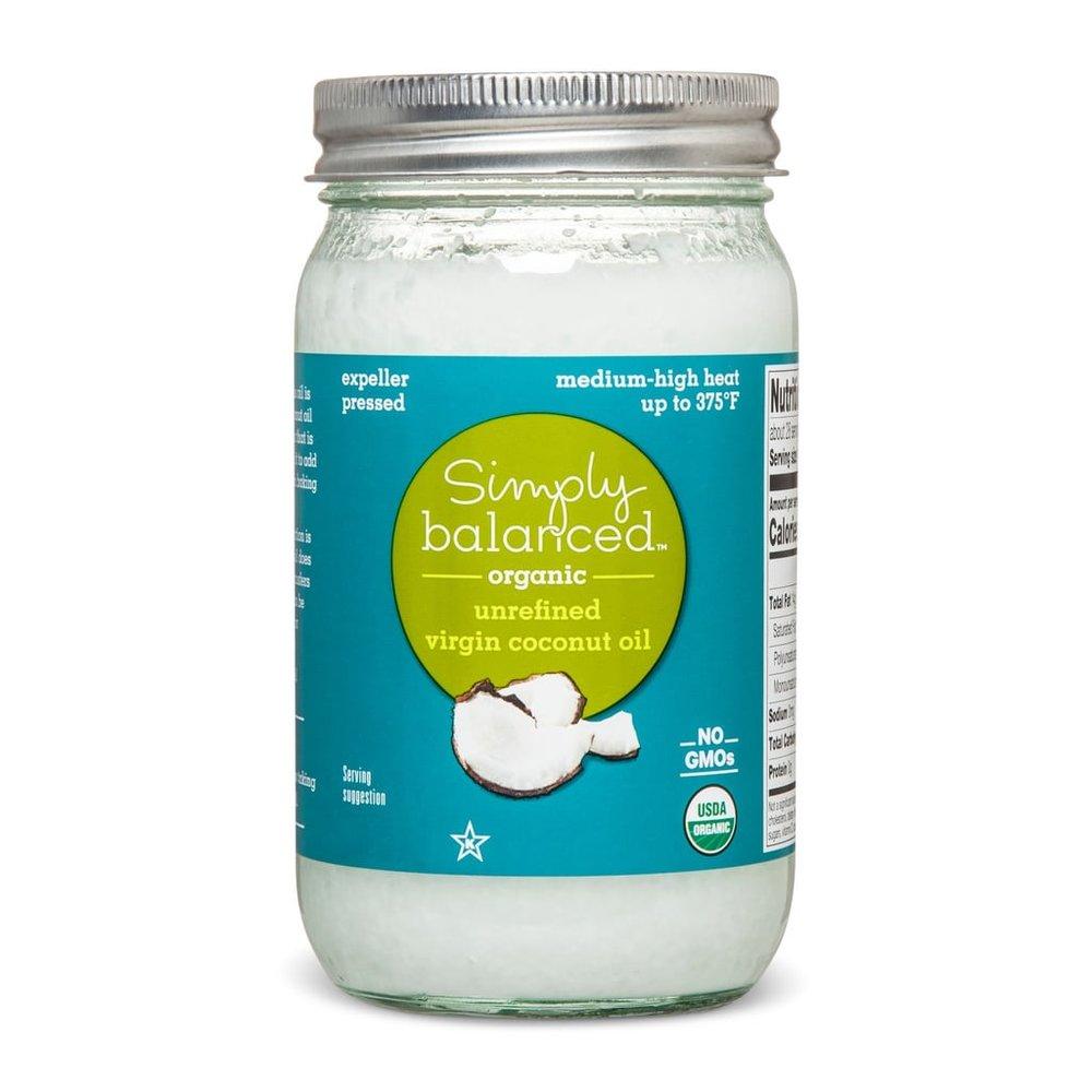 Simply-Balanced-Unrefined-Organic-Coconut-Oil.jpeg