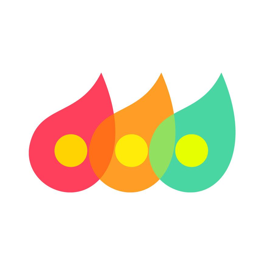 Rowan Logo - final version-only drops - med.jpg