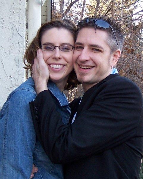 Dating2005.jpg