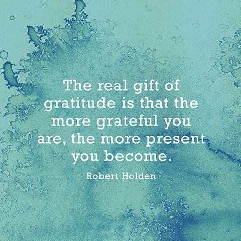 Robert Holden quote.jpg