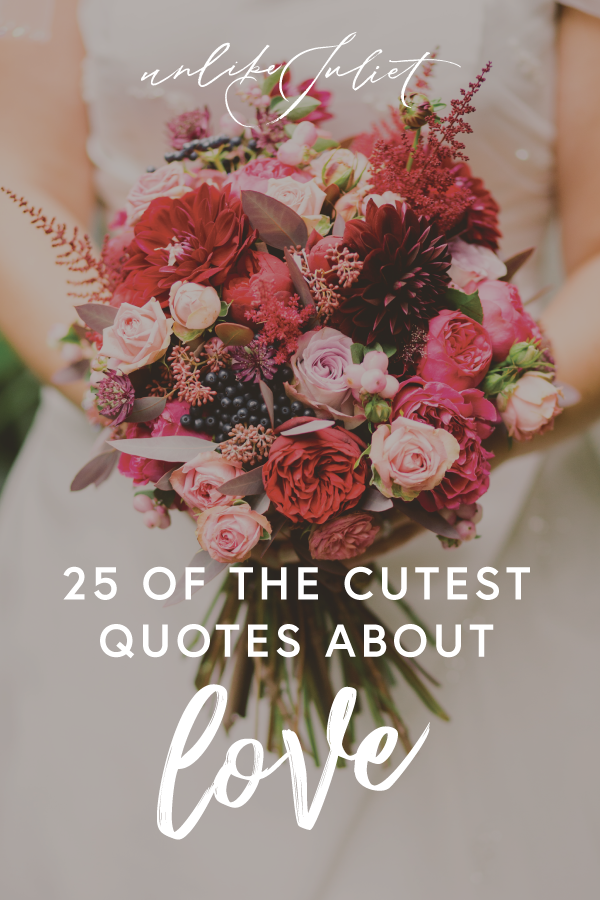 25-of-the-Cutest-Quotes-About-Love.png