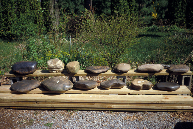 Rocks-Outdoors-Bench-Web.jpg