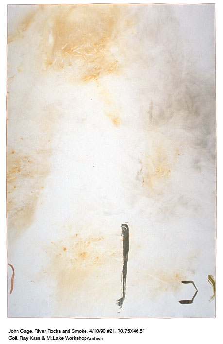 "4_10_90 #21, 1990, watercolor on ""smoked"" paper, 72 x 47.5 in. (182.88 x 120.65 cm).jpg"