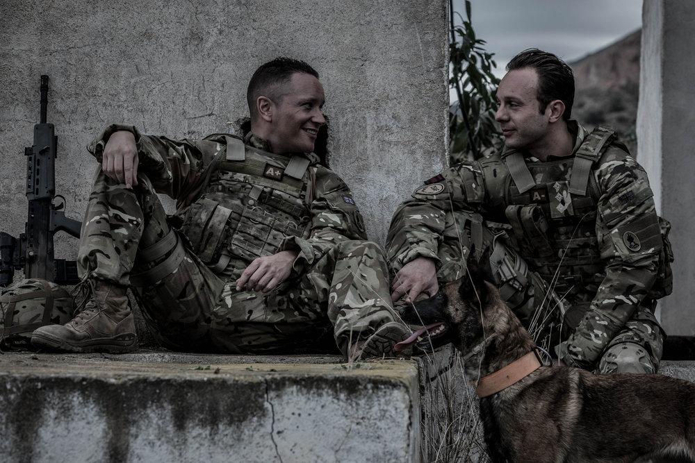 Afghan-21b.jpg