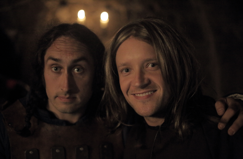 ross noble.png
