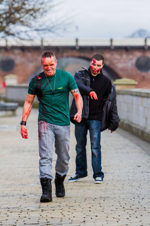zombie01 (2).jpg