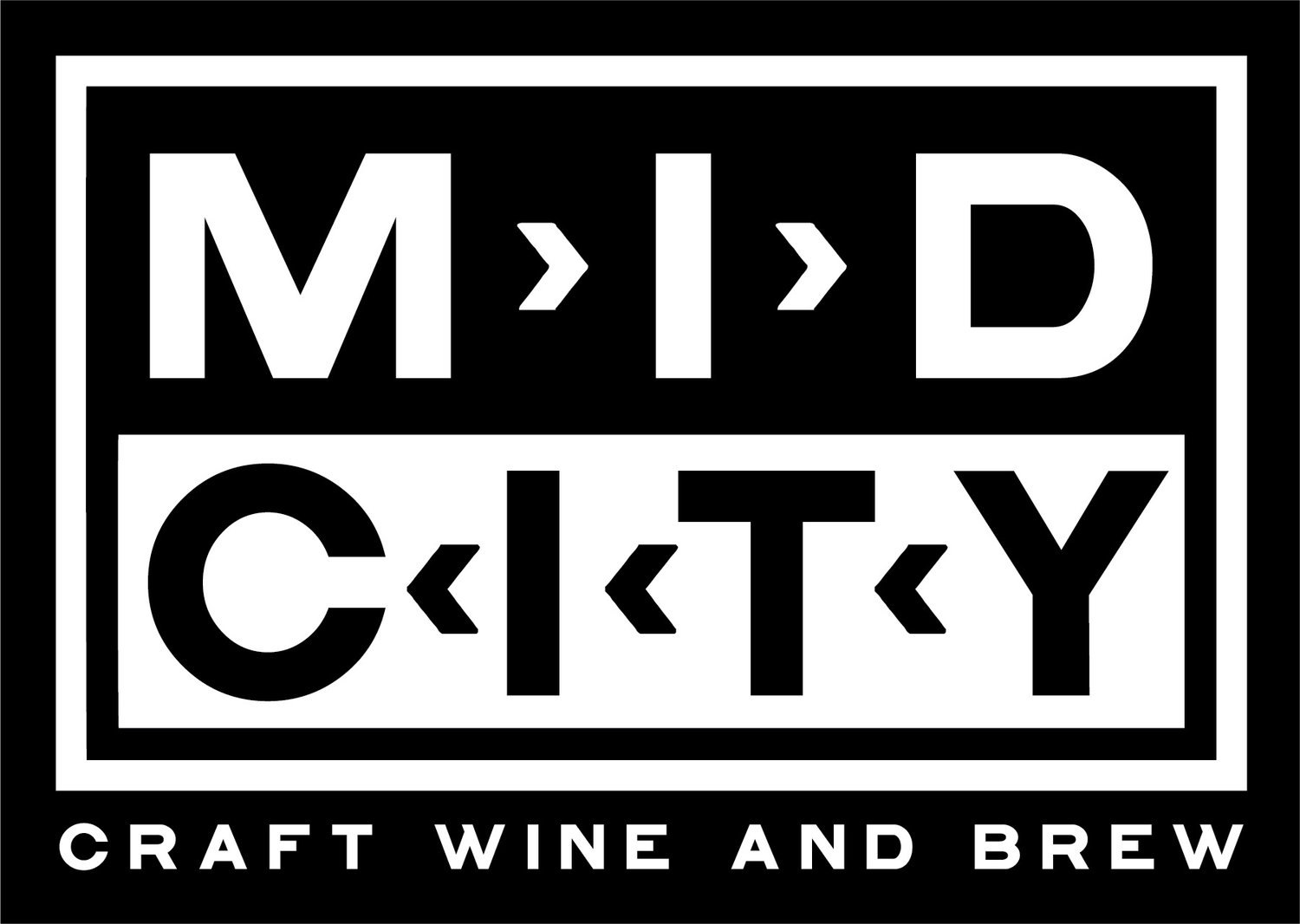 Mid City Craft Wine and Brew