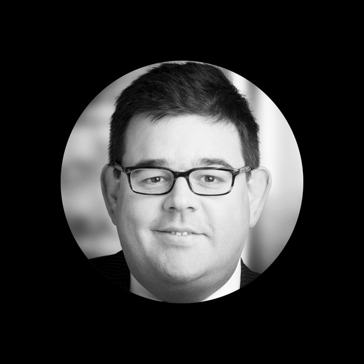 Toby Norfolk-Thompson - Trading Managing Director at a top investment bank. Non-Executive Director - Darkchain. Toby has 16 years of Fixed Income trading experience with extensive oversight of fintech and regtech. Toby studied Mathematics at Cambridge.