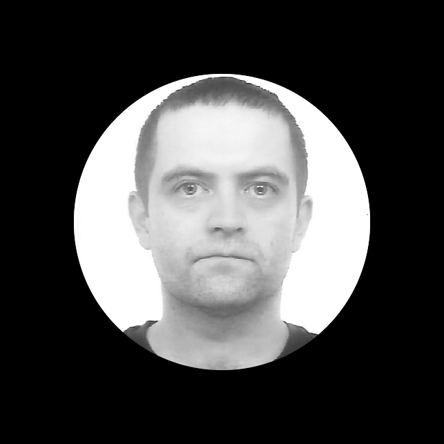 Dr. Artem Vorobiev - Developer and Security Engineer - Previous: 15 years of corporate security engineering experience including at IBM Tokyo, Deutsche Bank and Symantec. 2 years of experience in blockchain-specific security engineering. Artem was at one time the top professional table tennis player in the USSR.