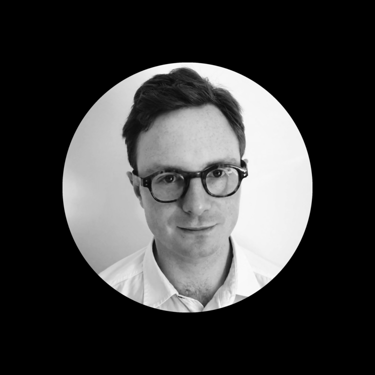 Hugo Philion - CEO - Previous: Founder of modular building system: Future Generations. Commodity portfolio manager at two $1bn+ Funds. BSc. Investment & Financial Risk Management - Cass Business School, Ongoing: MSc. Machine Learning - UCL