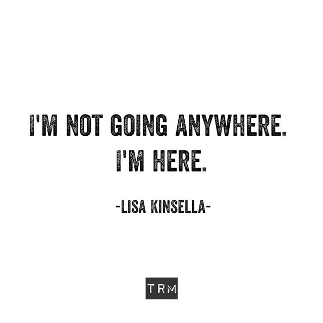 Lisa Kinsella, creator of the LUWI was never about to leave her destiny in the hands of anything or anyone. Got to getluwi.com!  #ChrisFalcon #theRebelMindset #lisakinsella #getLUWI #LUWI #safesex #MediaPodz #quoteoftheday #mediamadesimple #quote