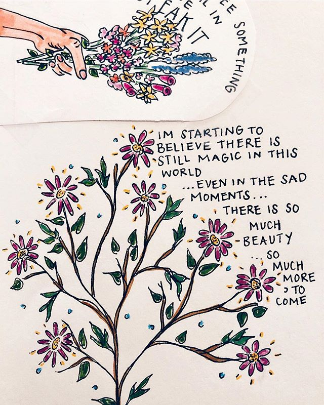 TO NEW BEGINNINGS✨🦋 Hello all~if you have not already received our e-mail, please check your inbox for updates on what we will be sharing going forward! And if you aren't signed up for our e-mails yet, please do so by clicking the link in our bio✨ (doodle by @breezzzycuth 💓)
