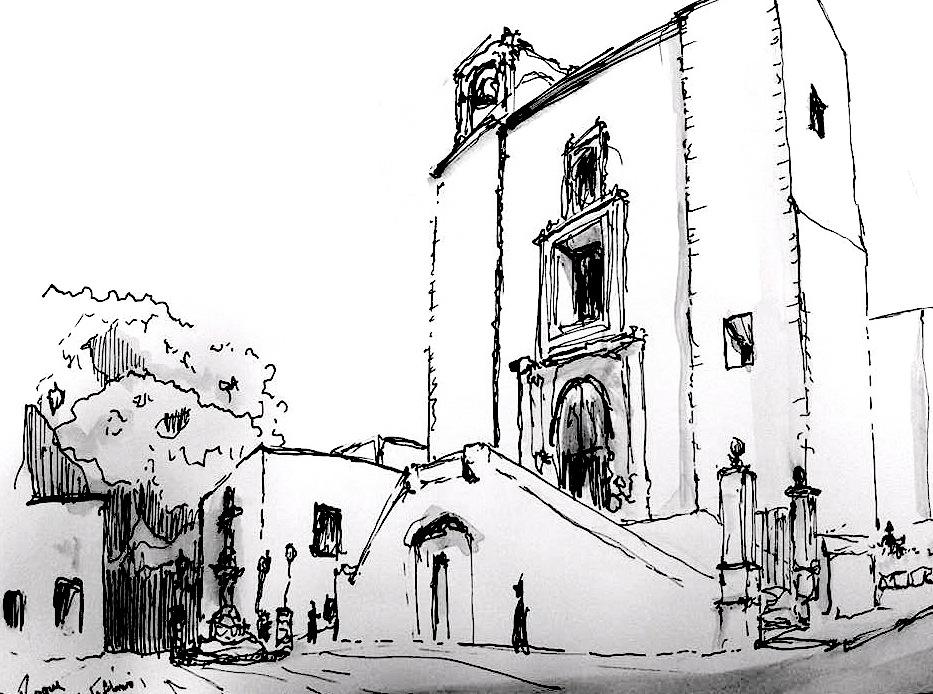 Tour_Sketch_Urbano.jpg