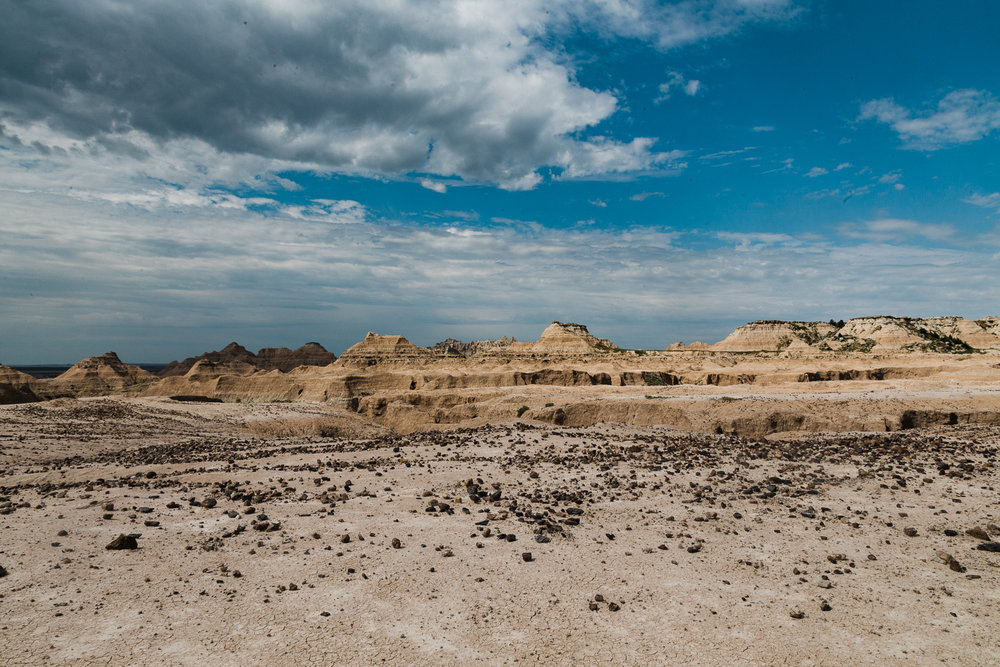 Badlands National Park19.jpg