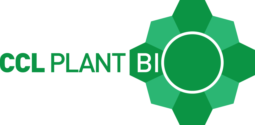 CCLPlantBio_Logo_Colored_Lockup.png