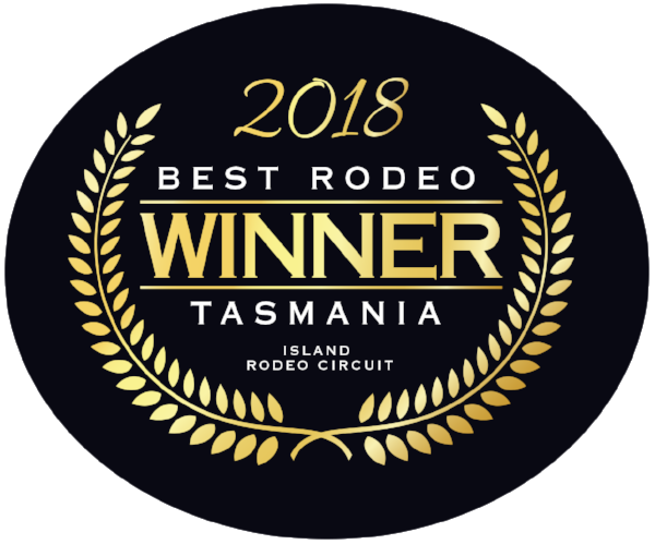WINNER best rodeo.png