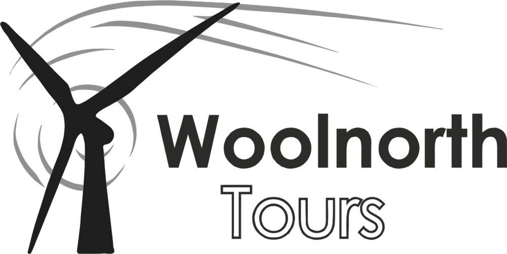 woolnorth tours.png