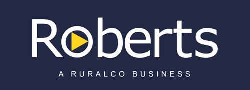 Roberts logo_RGB-small.jpg