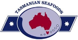 images tas seafoods.jpeg