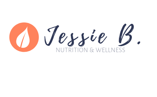 Jessie B. Nutrition & Wellness