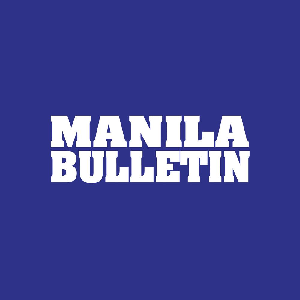mb-logo-1000x1000.jpg