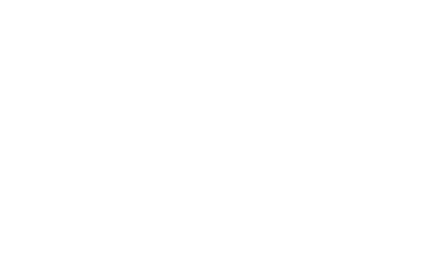CDW | Cebu Design Week 2019