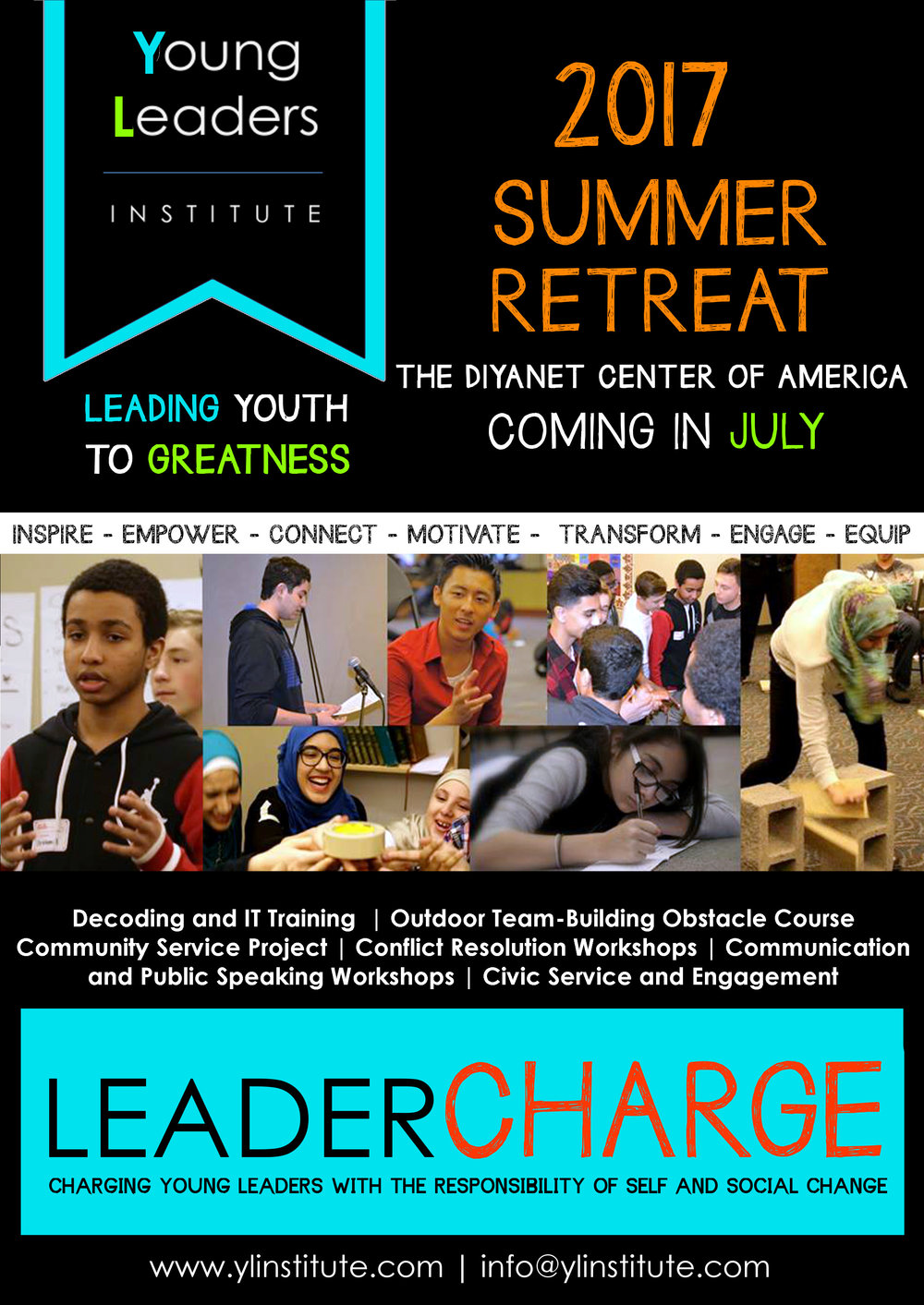 yli_2017retreat_flyer5.jpg