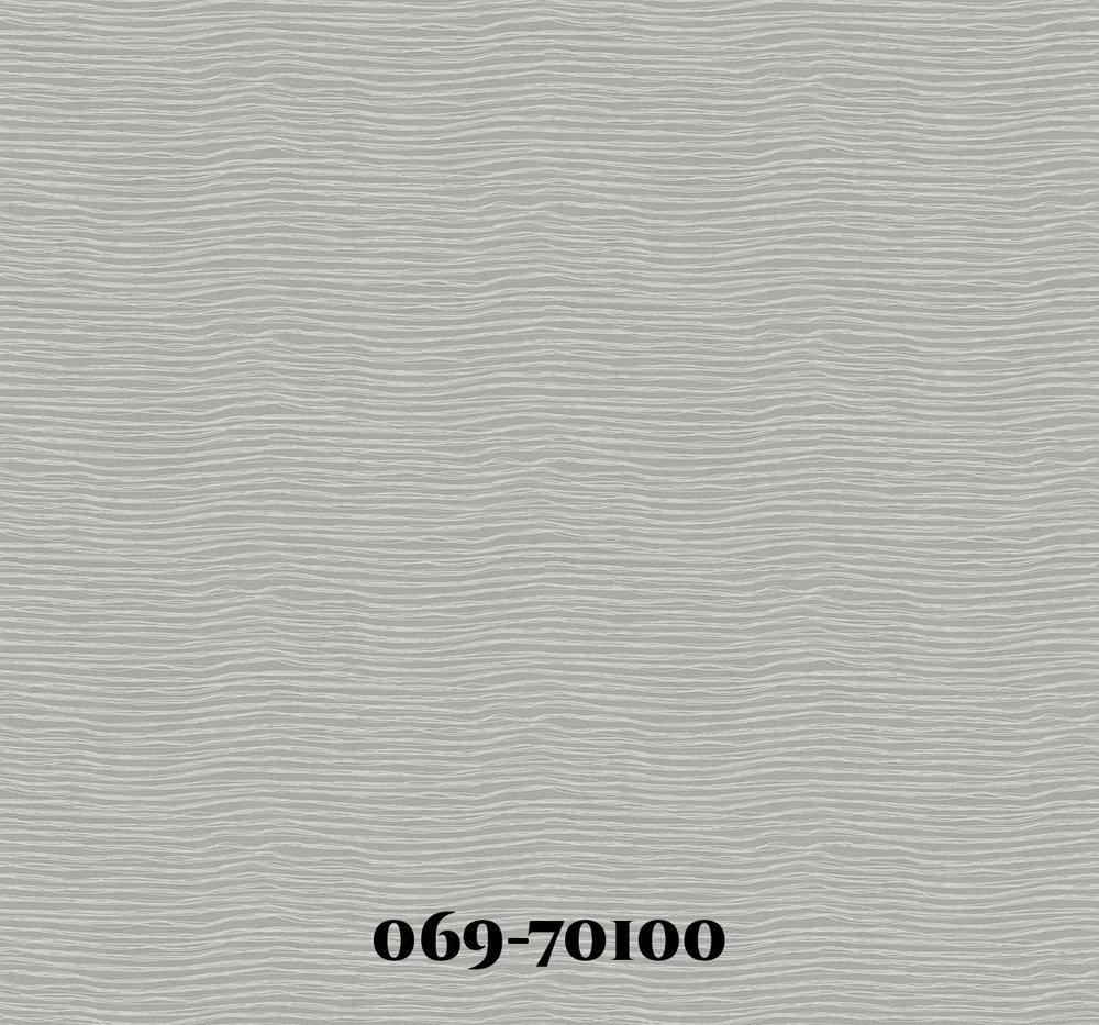 069-70100.jpg