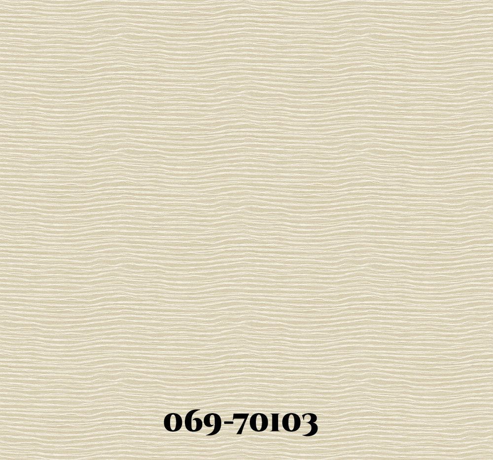 069-70103.jpg