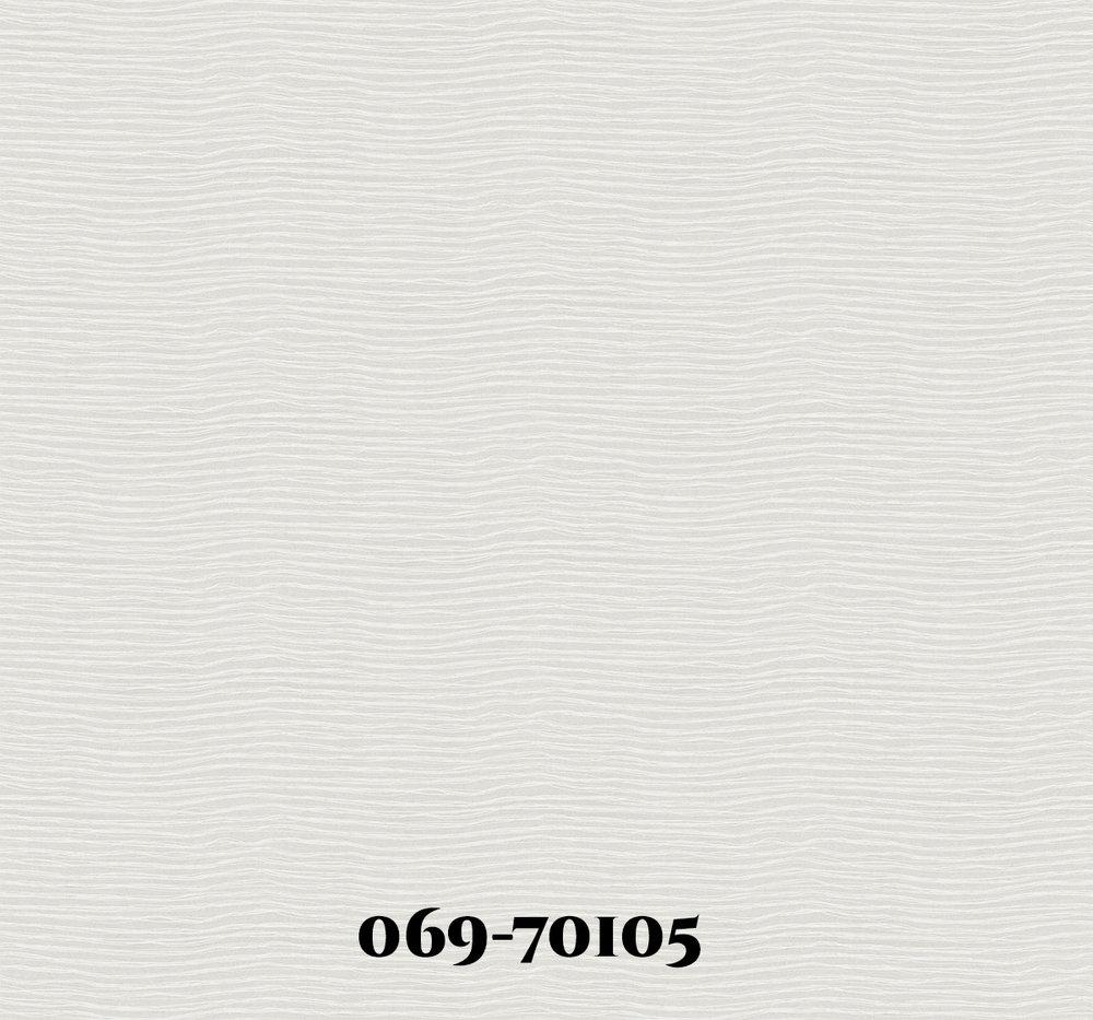 069-70105.jpg
