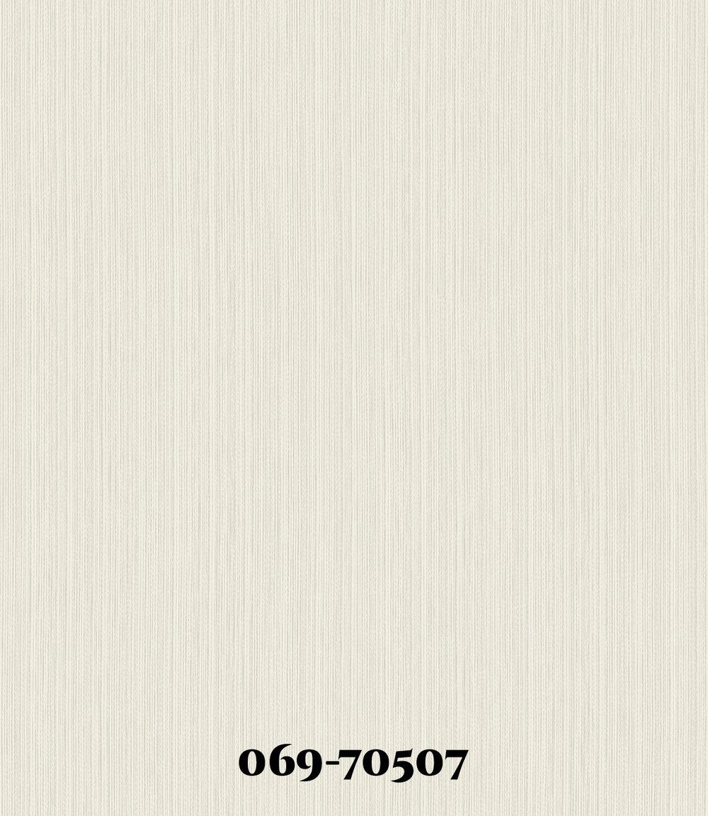 069-70507.jpg
