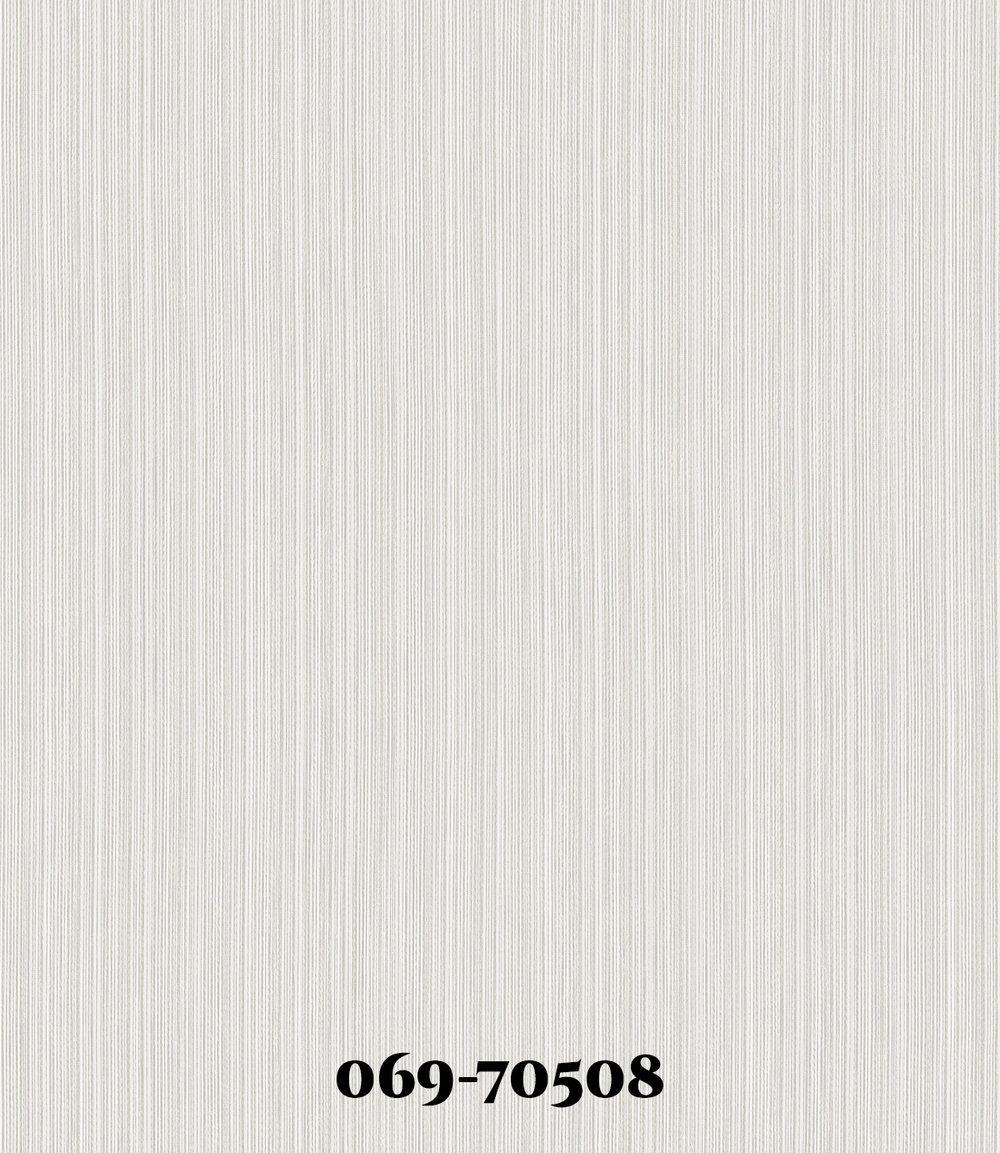 RM70508