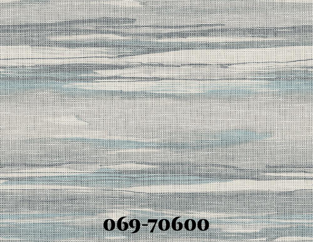 069-70600.jpg