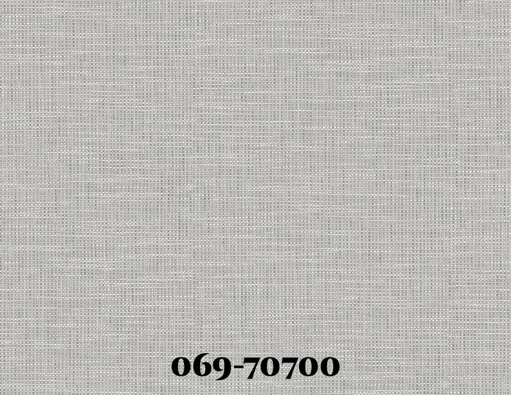 069-70700.jpg