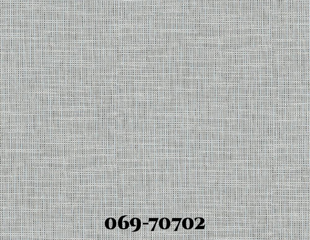 RM70702