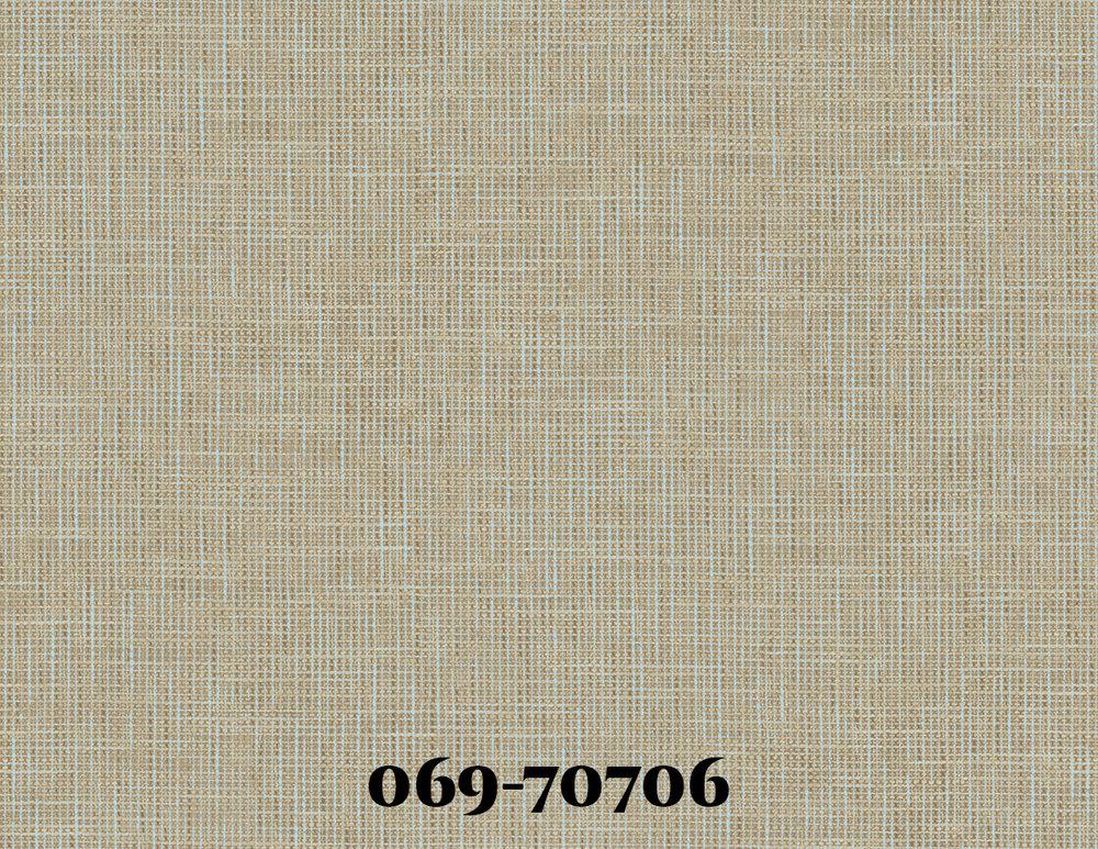 069-70706.jpg