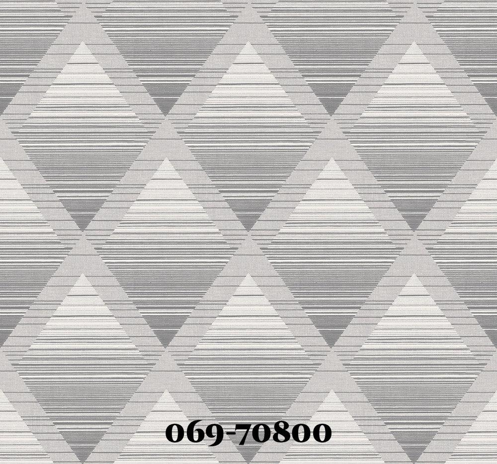 RM70800