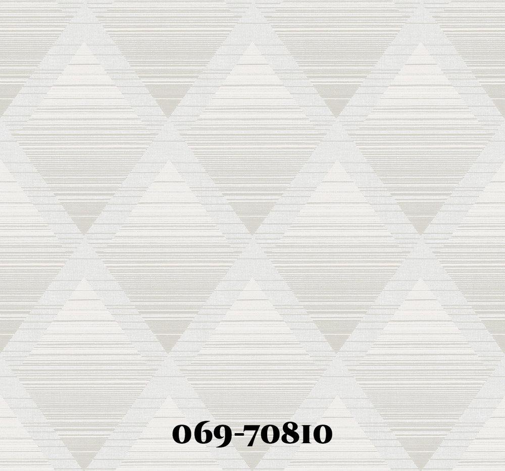 RM70810