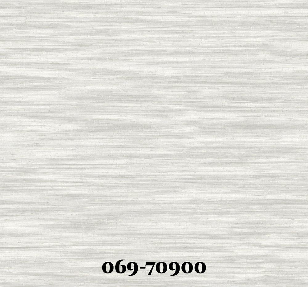 RM70900