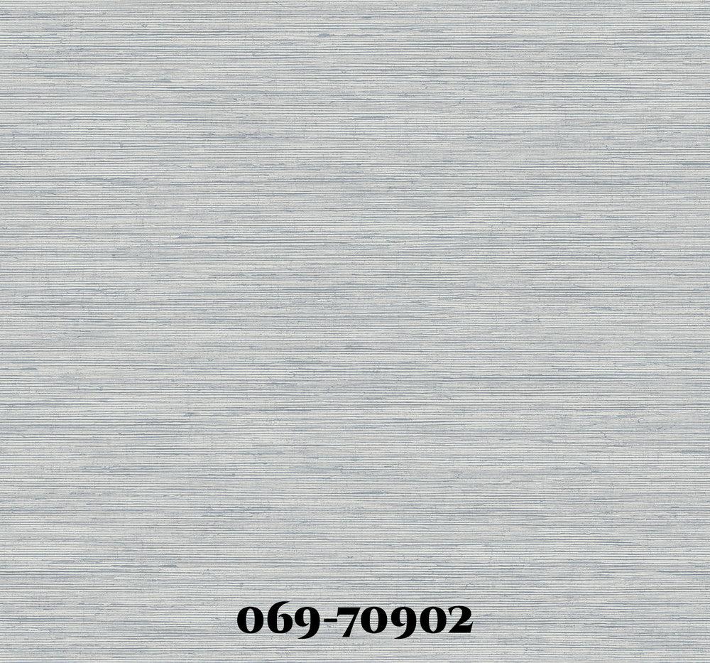 069-70902.jpg