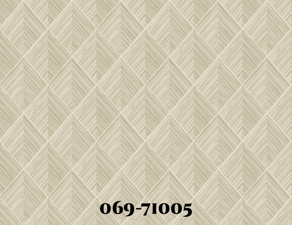 RM71005