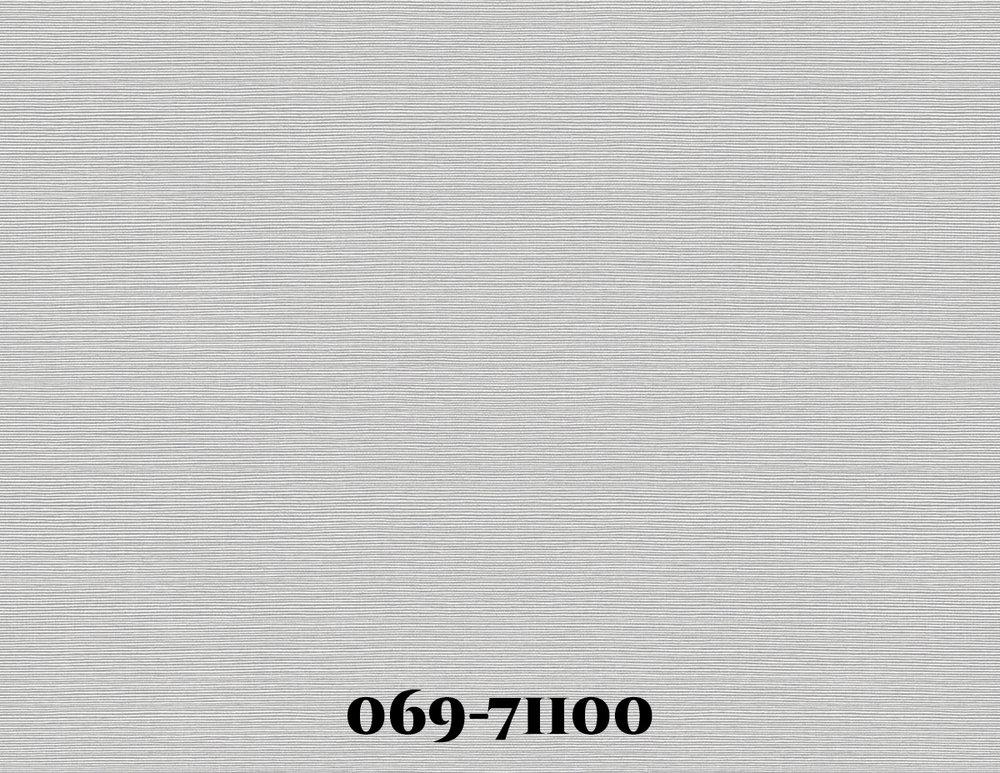 069-71100.jpg