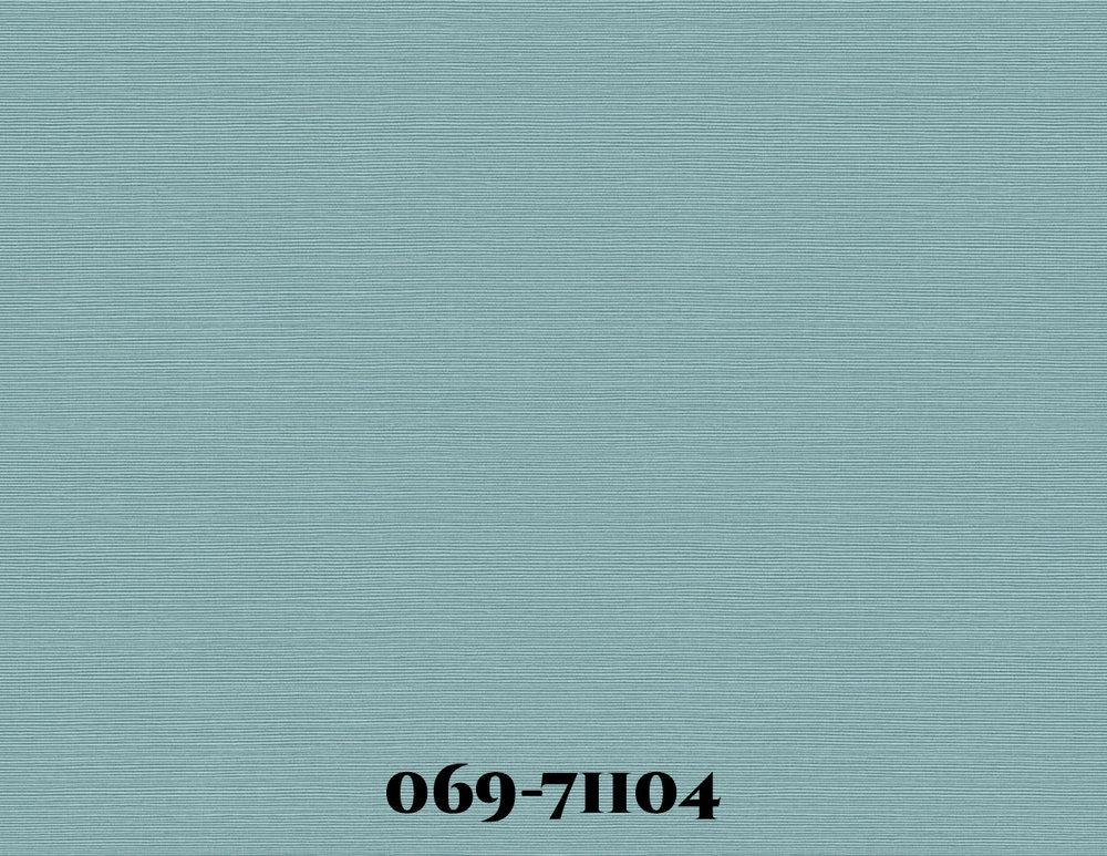 069-71104.jpg