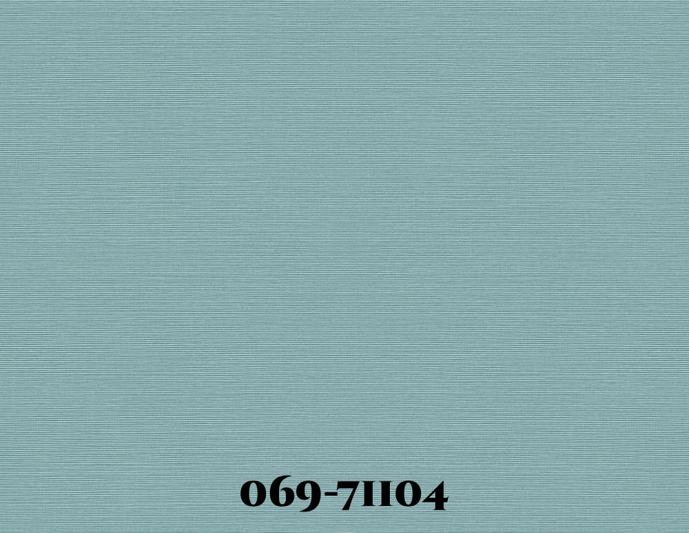 RM71104