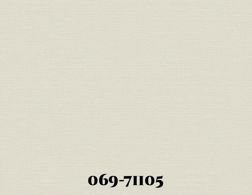 069-71105.jpg